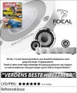 FOCAL UTOPIA Be N. 7 thumbnail