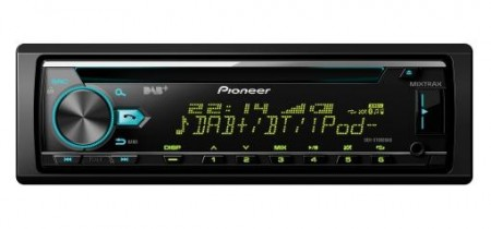 CD-Radio