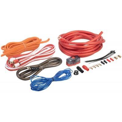 Kabel kit