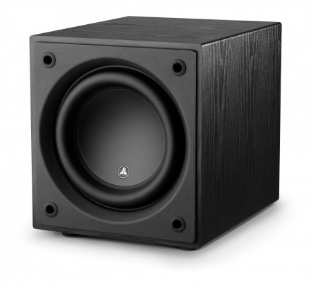 JL Audio d110-ASH - Dominion subwoofer