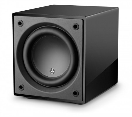JL Audio d110-GLOSS - Dominion subwoofer